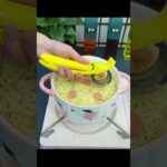 New Gadget Appliances On Amazon Shopify | Gadget For Life Insurance | Tiktok Small Business #18