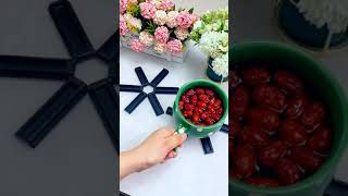 New Gadget Appliances On Amazon Shopify | Money Making Gadget | Tiktok Small Business #Shorts